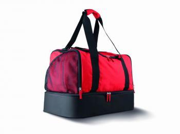 Sportovní taška Team