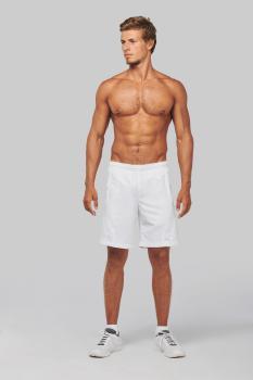 Sportovní šortky