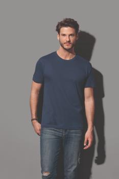 Pánské tričko Stedman Comfort