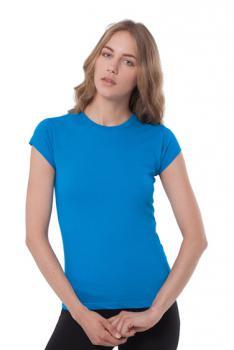 Dámské tričko Regular Lady - Výprodej - zvětšit obrázek