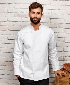 Kuchařský rondon - zvětšit obrázek