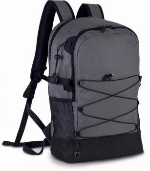 Víceúčelový batoh 21 l - zvětšit obrázek