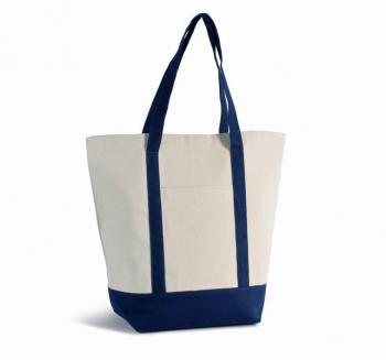Nákupní taška Sailor - zvětšit obrázek