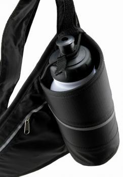 Sportovní držák na lahev - zvětšit obrázek