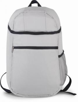 Chladící batoh - střední - zvětšit obrázek