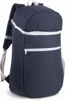 Chladící batoh - velký