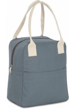 Bavlněná chladící taška