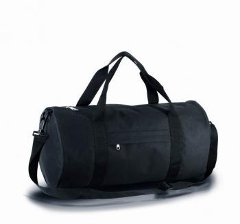 Válcová taška