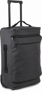 Kufr s výsuvnou rukojetí - zvětšit obrázek
