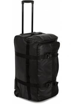 """Vodotěsná taška """"Blackline"""" - střední formát"""