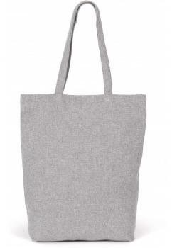 Ručně tkaná nákupní taška