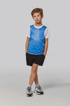 Dětský rozlišovací dres