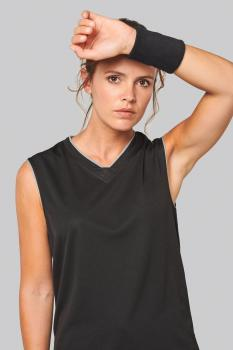 Tenisové potítko - zvětšit obrázek