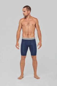 Pánské funkční spodní šortky