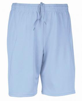 Pánské sportovní šortky - Výprodej