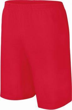 Pánské šortky Jersey - Výprodej