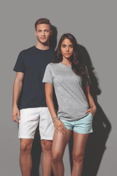 Pánské tričko Classic-T - zvětšit obrázek