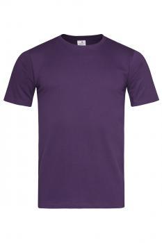 Pánské tričko Fitted - Výprodej