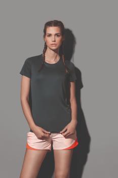 Dámské sportovní tričko Active Sports-T