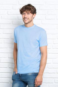 Pánské tričko Regular Premium - Výprodej - zvětšit obrázek