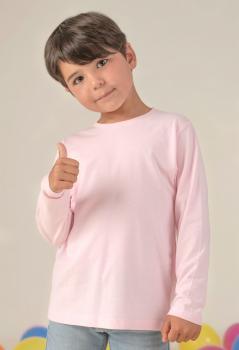Dětské tričko dlouhý rukáv - Výprodej