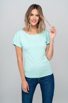 Dámské tričko Trinidad - zvětšit obrázek