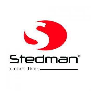 Vzorková sada Stedman Mini - 6 ks - zvětšit obrázek